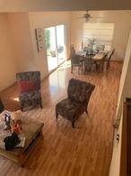 Foto Casa en Venta en  La Rioja Privada Residencial 1era. Etapa,  Monterrey  Viliarejo
