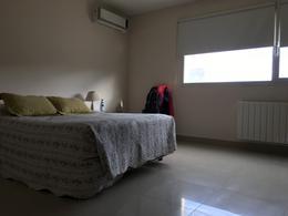 Foto thumbnail Casa en Venta en  Kilometro 3,  Zona Norte  Av Quintana 310