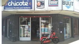 Foto Local en Venta en  Wilde,  Avellaneda  Lartigau y Bragado