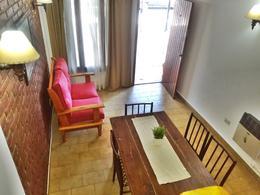 Foto PH en Venta en  San Bernardo Del Tuyu ,  Costa Atlantica  Hermoso Duplex en San Bernardo!