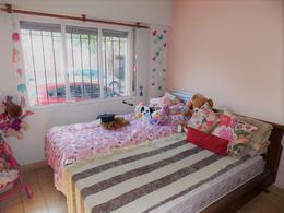 Foto Departamento en Venta en  Nuñez ,  Capital Federal  Vidal al 3600