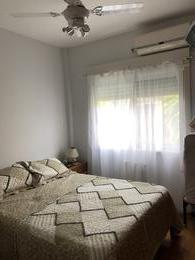 Foto Departamento en Venta en  Banfield,  Lomas De Zamora  GASCON 32, 1ro. D, BANFIELD