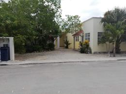 Foto Departamento en Venta en  El Tigrillo,  Solidaridad      Estudios Tigrillo