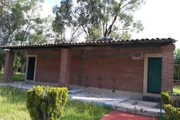 Foto Terreno en Venta en  Rancho o rancheria Juan Martín,  Celaya  Se Vende Gran Balneario Celaya Guanajato casi 5 Hectáreas, Pozo propio