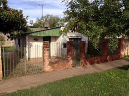 Foto Casa en Venta en  Moreno,  Moreno  >>> Oportunidad <<<  Balcarce al 2700 - Casa - Moreno Sur - Espacio para auto