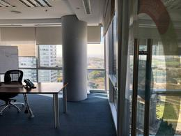 Foto Oficina en Venta en  Puerto Madero ,  Capital Federal  World Trade Center I - Lola Mora 421 - 1802