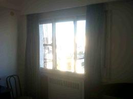Foto Departamento en Venta | Alquiler en  Balvanera ,  Capital Federal  Viamonte  al 2900