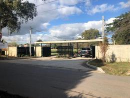 Foto Terreno en Venta en  Villa Elisa,  La Plata  407 Entre 19 y 20
