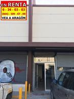 Foto Local en Renta en  Tijuana ,  Baja California Norte  RENTAMOS MAGNÍFICO LOCAL CÉNTRICO Y COMERCIAL 500 M2 EN ZONA CENTRO