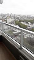 Foto Departamento en Alquiler en  Cordón ,  Montevideo  Precioso apartamento en excelente punto en Cordón