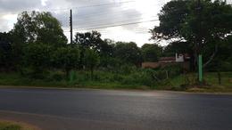 Foto Terreno en Venta en  Luque ,  Central  Zona Campo Vía