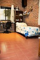 Foto Casa en Venta en  Mart.-Fleming/Panam.,  Martinez  Cuyo al 2900