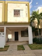 Foto Casa en Venta en  Playa del Carmen ,  Quintana Roo          casa coto 1 Selvanova Playa del Carmen Quintana Roo    P3038