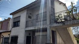 Foto Departamento en Alquiler en  San Miguel,  San Miguel  Gaspar Campos 2200-ALQUILER-