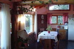 Foto Casa en Venta en  La Colina,  San Carlos De Bariloche  La Morena al 4400