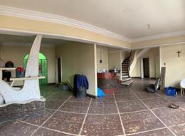 Foto Edificio Comercial en Venta en  Centro de Guayaquil,  Guayaquil  VENTA DE PROPIEDAD  ESQUINERA RENTERA CERCA DE LA UNIVERSIDAD DE GUAYAQUIL