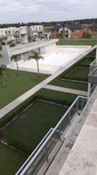 Foto Departamento en Venta en  Ingeniero Maschwitz,  Escobar  Altos de Maschwitz