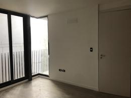Foto Apartamento en Venta en  Punta Carretas ,  Montevideo  Diseño y amplitud. 1 dormitorio