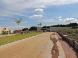 Foto Terreno en Venta en  Fraccionamiento Lomas de Ahuatlán,  Cuernavaca  Venta de terreno en Kloster Ahuatlán, Cuernavaca… Clave 3362