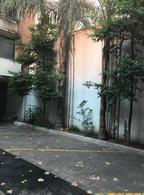 Foto Departamento en Venta en  Ramos Mejia,  La Matanza  Alem al 300