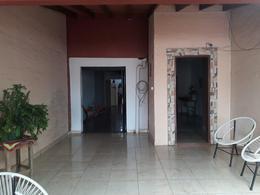 Foto Casa en Venta en  San Pablo,  La Recoleta  Zona barrio San Pablo