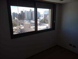 Foto Departamento en Alquiler en  Neuquen,  Confluencia  Hipolito Irigoyen N° 50. Departamento en Alquiler