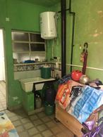 Foto Casa en Venta en  Mart.-Fleming/Panam.,  Martinez  Dardo Rocha al 3000