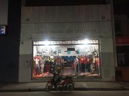 Foto Local en Alquiler en  Centro,  San Miguel De Tucumán  24 de Septiembre al 700