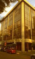Foto Oficina en Renta en  Lomas Hermosa,  Miguel Hidalgo  SKG Renta oficinas en Lomas de Sotelo, Loma Hermosa