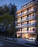 Foto Departamento en Venta en  Pocitos Nuevo ,  Montevideo  NUEVO FIDEICOMISO AL COSTO, apartamento loft, Pocitos Nuevo