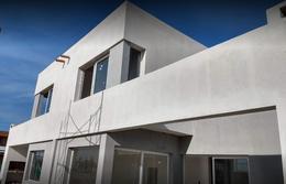 Foto Casa en Venta en  Casas de Santa Maria,  Villanueva  Casas de Santa Maria