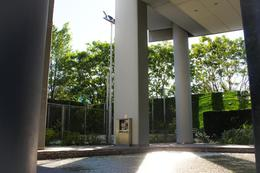 Foto Departamento en Alquiler en  Palermo Nuevo,  Palermo  Beruti al 4700