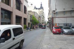 Foto thumbnail Departamento en Venta en  Monserrat,  Centro  Bartolome Mitre y Talcahuano