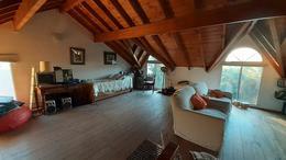 Foto Casa en Venta en  Galapagos,  Countries/B.Cerrado (Pilar)  GALAPAGOS VENTA SOBRE LOTE DE 900M2, 290 M2 CUBIERTOS