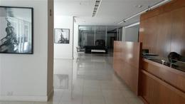 Foto Departamento en Alquiler | Alquiler temporario en  Monserrat,  Centro (Capital Federal)  Torre La Prensa - Azopardo al 700, Piso 6 - 2 amb GRANDE - 4 pasajeros