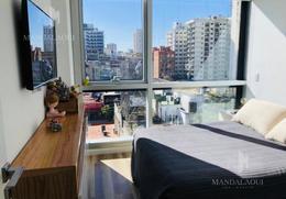 Foto Departamento en Venta | Alquiler | Alquiler temporario en  Belgrano ,  Capital Federal  monroe al 2400