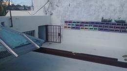 Foto Casa en Alquiler en  Goes ,  Montevideo  Vilardebo y Garibaldi - 3 dorm, 2 baños y terraza