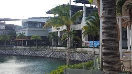 Foto Departamento en Renta en  Puerto Cancún,  Cancún  Marina Condos Puerto Cancun