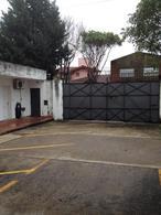 Foto Terreno en Venta en  Mart.-Santa Fe/Fleming,  Martinez  Vélez Sarsfield al 1000