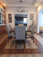 Foto Casa en Venta en  Moron Sur,  Moron  Parana al 600