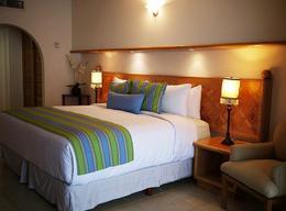 Foto Departamento en Renta en  Zona Hotelera,  Cancún  Zona hotelera