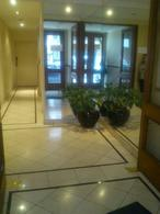 Foto Departamento en Alquiler en  Botanico,  Palermo  Mansilla  al 4012