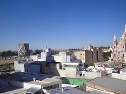 Foto Departamento en Alquiler en  Centro,  Cordoba  SANTIAGO DEL ESTERO 72 - PROXIMO AL CENTRO CIVICO-
