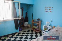 Foto Casa en Venta en  Jose Marmol,  Almirante Brown  Frias 2658