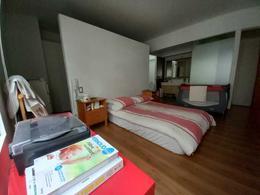 Foto Departamento en Alquiler en  Barranco,  Lima  Calle Francisco del Castillo