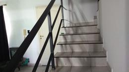 Foto Casa en Venta en  Cordoba Capital ,  Cordoba  JOAQUIN CASTELLANO al 4000