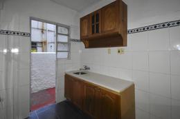 Foto Apartamento en Alquiler en  Cordón ,  Montevideo  Pablo de María entre Guaná y Chaná
