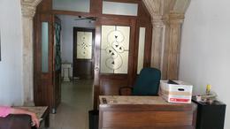 Foto Oficina en Renta en  Mérida ,  Yucatán  Alcala Martin