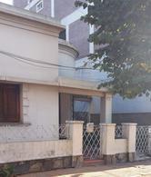 Foto Terreno en Venta en  Wilde,  Avellaneda  CORVALAN A MTS DE AVENIDA MITRE