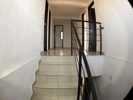 Foto Oficina en Venta   Renta en  Terrazas,  Pachuca  EDIFICIO, FRACC. LAS TERRAZAS, PACHUCA HIDALGO